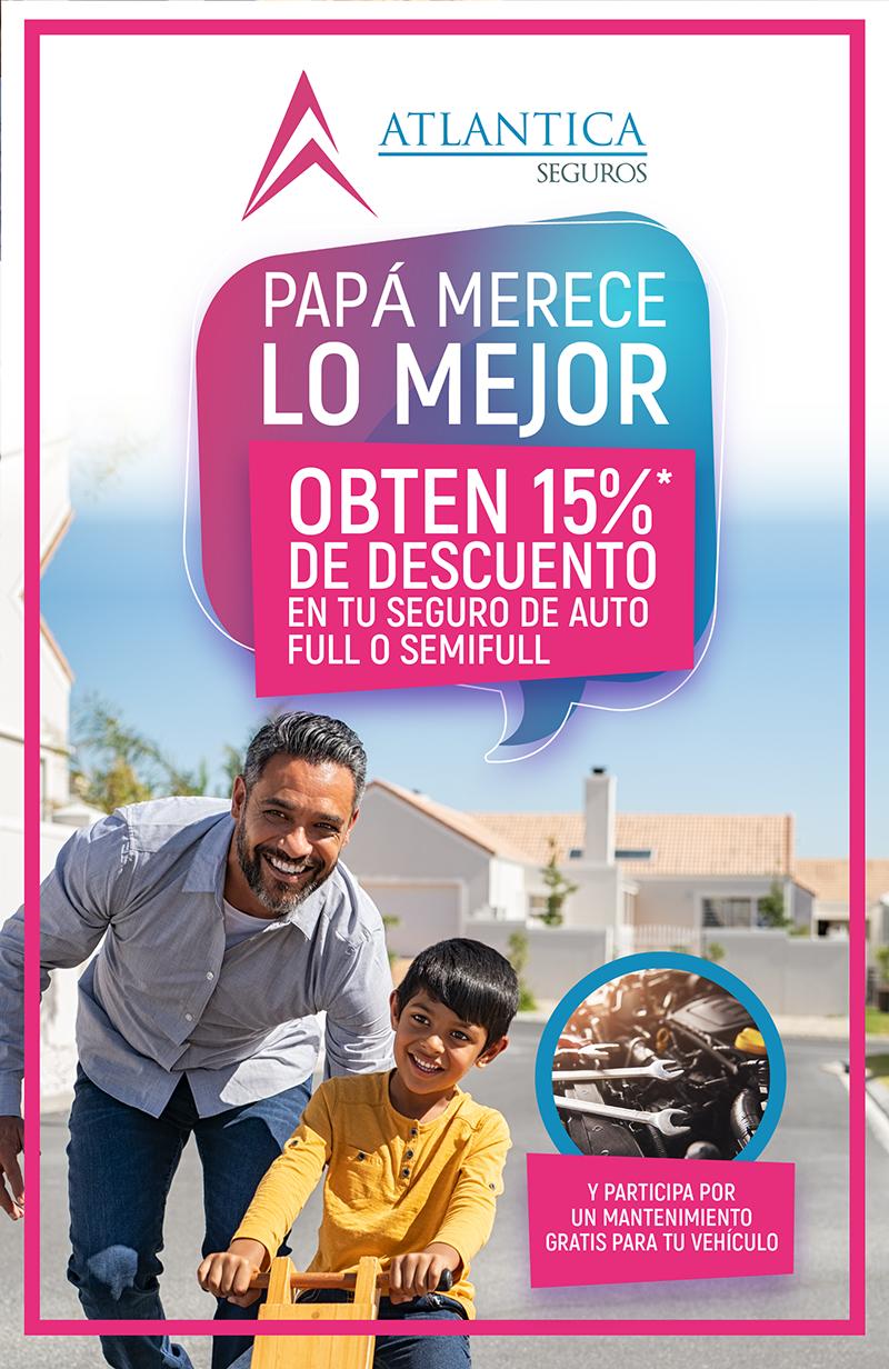 Papa_banner-landingpage